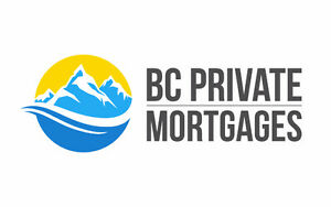 #1 BC Private Mortgages - Financing Your Success.