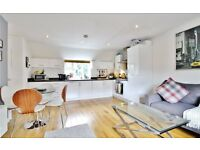 Market Way, Henley-in-Arden, Warwickshire, B95 | Guide Price £225,000
