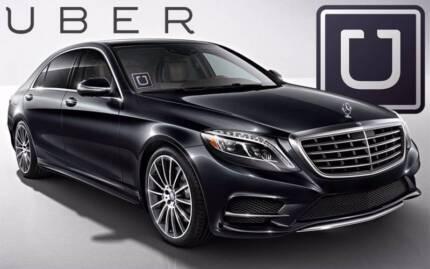 uber car rental service for uberx, uber eats, go catch