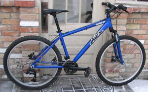 K2 Bike Buy Or Sell Mountain Bikes In Canada Kijiji Classifieds