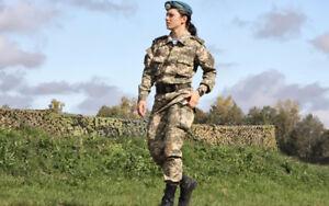 BLOOR ARMY SURPLUS INC Best Army Surplus Store in Toronto, ON