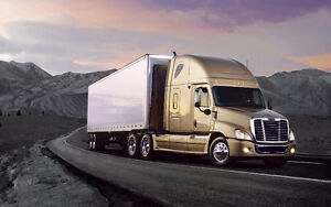 TRUCK AND TRAILER,AGRICULTURE OR HEAVY EQUIPMENT LOANS