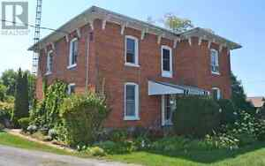 Open House Saturday 24 from 1-3     $274.900
