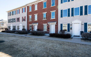 2 BED TOWNHOUSE IN RIVER PARK SOUTH