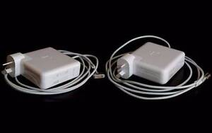 Mac charger MagSafe or MagSafe 2 for Apple MacBook Pro MB Air Hilton Fremantle Area Preview
