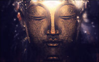 Learn to meditate - One to one private sessions