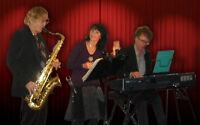 musiciens pour toutes occasions Montréal