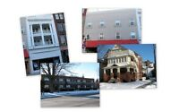 FURNISHED APARTMENTS for short term or extended stay