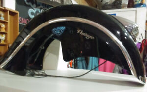 2009-2012 INDIAN FENDER ASKING $450 OBO 289-775-2457