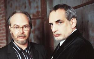 Steely Dan & Doobie Brothers - Cheaper Seats Than Other Ticket Sites, And We Are Canadian Owned!
