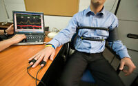 Lie Detector and Polygraph Tests