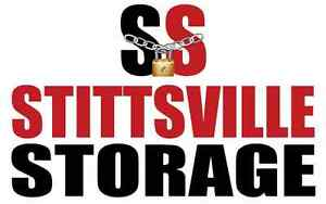 Home. Business. RV. Boat.  Storage and Parking.