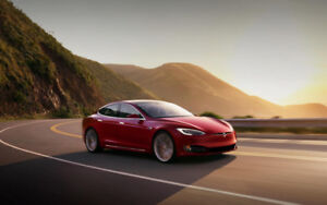 Buying a Tesla? Get $300 Cash Here!