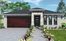 Why pay rent when you can buy,  brand new home from $ 289pw Melton Area Preview
