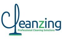 The best cleaning professionals in the area for home office more
