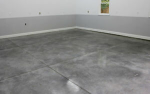 Studio / office space / storage for rent   800 sq ft