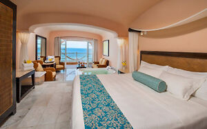 All Inclusive MEXICO OR JAMAICA Palace Hotels