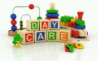 Home Daycare in Ajax