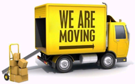 House relocation packing and removal moving company near me