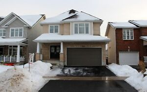 Team Krishan presents Gorgeous 2-Storey Home