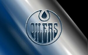 blowout price oilers vs wild dec4th $40ea 2nd level best price