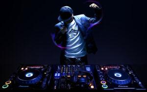 Bollywood DJ - Wedding Birthday Anniversary Small Party