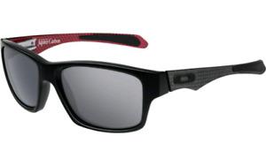 Mens Oakley Sunglasses! New!