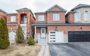 Beautiful Semi-Detached For Sale at Mavis / Derry