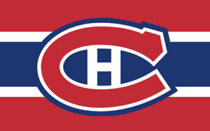 Montreal CANADIENS ** SEASON TICKETS ** ALL GAMES @ FACE VALUE!!