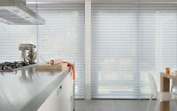 Best quality & price blinds and roller shades