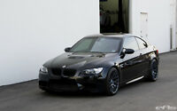 2008+ BMW M3 Coupe Immaculate