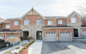 Home For Sale . Beautiful Town Home Situated In Quiet Complex