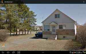 Northward House For Rent