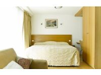 Special Autumn Discounts at Presidential Serviced Apartments Marylebone