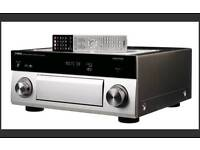 Yamaha AVENTAGE RX-A30409.2-channel home theater receiver