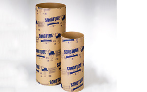 """Wanted 14""""-16"""" Sonotube"""