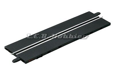Carrera Digital 124 / 132 Single Lane Adapter Unit slot car track 30368 Track Carrera Digital 132 Slot