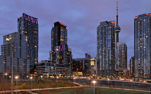 *** CONDOS FOR SALE DOWNTOWN CITYPLACE LIBERTY KING WEST ***