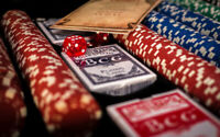 Investigating Gambling Recovery: $40 Gift Cards