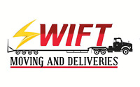LAST MINUTE MOVING SERVICES @ AFFORDABLE PRICE. 647-785-7423