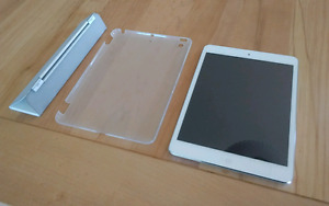 iPad Mini - Mint Condition