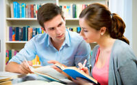 Provide IT and Tutoring Services - Belleville