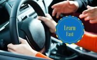 Best Driving classes in Brampton