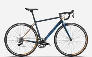 (Up to 15% OFF) 2018 Devinci Silverstone 2, Devinci Hex Claris, Oslo, Cartier Nexus and Cartier Altus