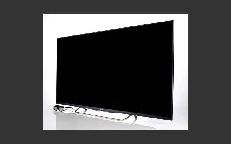 sony 50 inch tv. 50 inch 3d high definition sony-bravia-kdl-50w829b-3d-1080p sony tv d