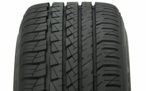 USED TIRES  SALE ** 14 15 16 17 18 19 20 21 22 ❂