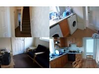 Large Double Room with ALL BILLS & Wifi included