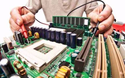 Laptop Repairing specialist, FREE QUOTE!! ANY BRAND!!
