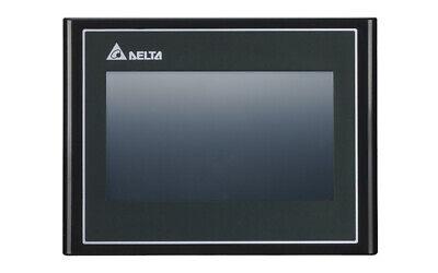 Dop-103bq 4.3 Inch Basic Hmi Touch Screen Replace Dop-b03s211