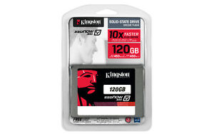 Tour Cooler master elite FX-6300 + SSD desktop West Island Greater Montréal image 5
